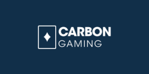 Carbon Gaming