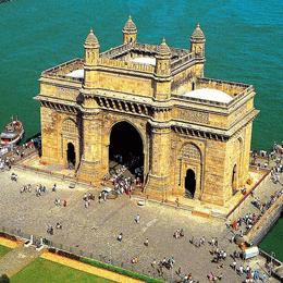 Maharashtra Laws