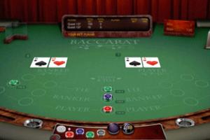 Multi-Player