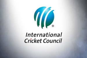 One Day International (ODIs)