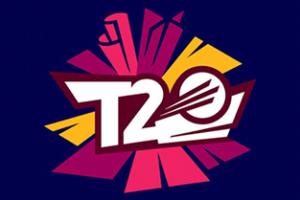 T20 Cricket Betting