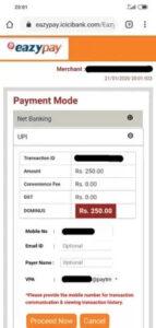 payment-upi-pin-step-paytm