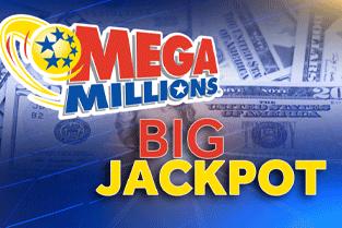 US Mega Million